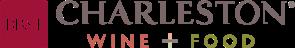 media-logo